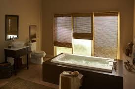 japanische badezimmer dekor ideen rosamobel info