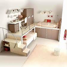 decoration chambre fille ado deco chambre fille ado ikea unique chambre d ado votre chambre ado