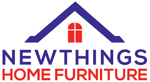 Newthings Home Furniture Furniture Stores
