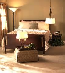 floor l floor l for bedroom store shelf modern mood