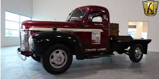 Classic Car / Truck For Sale: 1949 International Harvester Pickup In ... Intertional Harvester R Series Wikipedia 1965 Pickup D1100 1968 Intertional Harvester Stepside Truck Travelall R112 T 1967 Pick Up Truck Youtube Old Parked Cars 1956 S120 1936 Ih C1 Half Ton Pickup Trucks For Sale The Linfox R190 Three 1957 Sale Near Cadillac Michigan Light Line Pickup 1953 34
