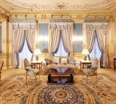 100 Bertolini Furniture Arte Living Italian Luxury