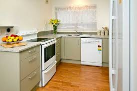 Ikitchen Kitchen Design And Affordable Quality Diy Best 25 U Shape