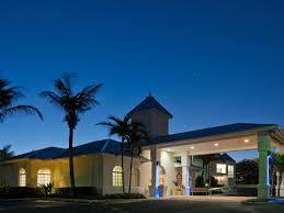 Bathtub Beach Stuart Fl Closed by Holiday Inn Express North Palm Beach Oceanview Hotel By Ihg