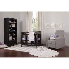 Davinci Kalani Combo Dresser Ebony by Amazon Com Baby Trend Deluxe Nursery Center Hudson Baby All