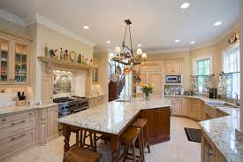 French Country Kitchen Decorating Ideas Image Gallery Pics On Jpg