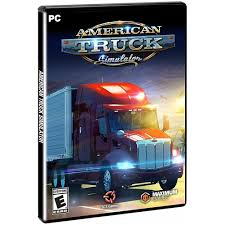 American Truck Simulator (PC) MAXIMUM GAMES - Walmart.com Truck Games Dynamic On Twitter Lindas Screenshots Dos Fans De Heavy Indian Driving 2018 Cargo Driver Free Download Euro Classic Collection Simulation Excalibur Hard Simulator Game Free Download Gamefree 3d Android Development And Hacking Pc Game 2 Italia 73500214960 Tutorial With Tobii Eye Tracking American Windows Mac Linux Mod Db Get Truckin Trucking Cstruction Delivery For Pack Dlc Review Impulse Gamer