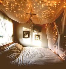 Bedroom Lighting String Lights Tumblr Captivating Best Inspiration Home Interesting X