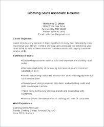 Sales Representative Job Description Resume From Retail Free Templates Template Cashier