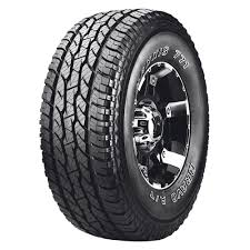 Buy Light Truck Tire Size LT325/60R20 - Performance Plus Tire Truck Tires Tirebuyercom Tires Dump Sweep Terrain Crusher Belted Premounted Monster Chrome Bigo Big O Has A Large Selection Of At Commercial Semi Anchorage Ak Alaska Tire Service Blown Truck Are Serious Highway Hazard Roadtrek Blog Heavy 20 Inch Car And Passenger Grand Rapids Michigan Coinental To Raise Prices For Passenger Light Peerless Chain Autotrac Light Trucksuv Chains 0231810 Kal Allterrain