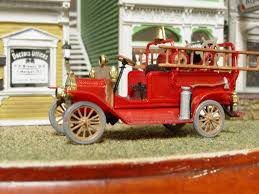 Model Railroad Forums • View Topic - 1875 Fire House By Campbell ... Ford C600 City Delivery Truck Amt 804 125 New Plastic Model Mack R685st Kit 1 25 Scale Ebay Nissan King Cab 44 Sev6 Pickup W Cartograph Decals Plastic White Freightliner Dual Drive Miniart Gaz0330 Bus Builder Intertional Toy Aerial Ladder Fire Truck Buddy L Pressed Steel Worig Red Slot Cars And Car Decals Gallery Rling Bros Barnum Bailey For 1950s Trucks Don F150 Quake Hood Hockey Stripe Tremor Fx Appearance Vinyl Italeri 124 3912 Magiruz Deutz 360m19 Canvas 2584 Amt Transtar 4300