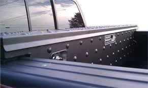 Pickup Bed Tool Boxes by Pickup Truck Tool Boxes Best Quality By Highway Products Inc