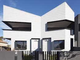100 New Townhouses For Sale Melbourne Building On A New Trend How Townhouses Have Evolved Across