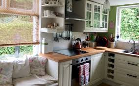 100 Small Kitchen Design Tips Maximising Space Interiors Advice