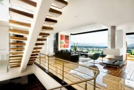100 House Design By Architect How To Work With An When Ing Your Home Freshomecom