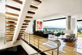 100 Architect Design Home For 3aimvwquvhoffsteelhutinfo