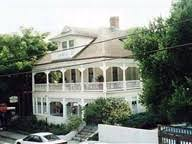30 Best St Augustine Bed and Breakfasts & Inns