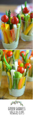 These Individual Appetizer Or Healthy Snack Cups Are An Ingenious ... Best 25 Outdoor Party Appetizers Ideas On Pinterest Italian 100 Easy Summer Appetizers Recipes For Party Plan A Pnic In Your Backyard Martha Stewart Paper Lanterns And Tissue Poms Leading Guests Down To Freshments Crab Meat Entertaing 256 Best Finger Foods Ftw Images Foods Bbq House Wedding Hors Doeuvres Hors D 171 Snacks Appetizer Recipe Ideas Southern Living Roasted Fig Goat Cheese Popsugar Food
