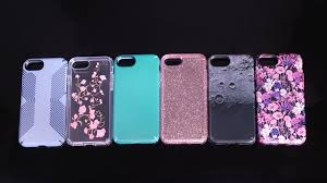Best iPhone 8 and iPhone 8 Plus cases