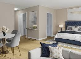 100 Tribeca Luxury Apartments No Fee NYC Stellar Management