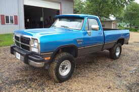 Buyer's Guide: First-Gen Cummins, 1989-93 Update Pics And More Vehicle Scams Google Wallet Ebay Craigslist 2 Door Tahoe New Car Models 2019 20 Willys Trucks Ewillys Page 5 Las Vegas Cars And By Owner Top Designs For Sale San Luis Obispo Ca Everett Jeep Unlimited 1982 Toyota Truck 4x4 Alburque Nm Youtube Ford Ranger Spy Photos News Driver How I Successfully Traded With Some Guy From Chevy Release Date