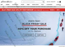 Eddie Bauer Black Friday 2019 Ad & Sale - Blacker Friday Dr Roof Atlanta Coupon Simple Pleasure Promo Code Wilderness Resort August 2019 Crunchmaster Promo Bwin No Deposit Chauffeur Priv 5 For King Sauna Nj Barrys Bootcamp Okosh Outlet Eddie Bauer Coupons Shopping Deals Codes November Curses Victorian Trading Company Coupons Free Shipping Ecapcity Com Codes Msr Arms Black Friday 2018 Couponshy Le Chateau Canada Mma Warehouse 60 Off Canada