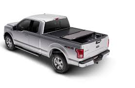 UnderCover Ultra Flex Truck Bed Cover Leonard Buildings Truck Accsories West Columbia Alinum Utility Trailers Mx Series Cap Ford F150 Year Range 2004 2008 Diplom 2 Leonard Tonneau Cover Covers Bed 143 Leonards Amazoncom Bak 26409t Bakflip G2 Automotive Undcover Leer 700 Cover With Linear Actuators And Wireless Remote Cool Manly Accessorization Pinterest 5oval Nerf Barrghtstainlessram Long Crew 23500 Bar