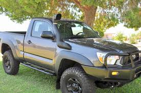 Airflow Snorkels $495.00 | Taco | Pinterest | Toyota, Toyota Tacoma ... The Injen Jeep Heavy Breathing Innovative Exhales Liftd Trucks Snorkel A Misunderstood Upgrade Tap Into Adventure Axial Rc Scale Accsories Truck Safari Snorkel For Rock Crawler Mazda Bt50 Aaa Exhaust Fabrications I Dont See Too Many Snorkels On Here Heres My Truck Offroad Ironman 44 Slacks Creek Fits Xlt Etc With Indicator In Mirror Airplex Auto Airflow Dodge Ram 2500 Beamngdrive Test Offroad Flatbed Hauling Car Mud Jhp Air Intake Tech Navara D23 Np300 2016 Onwards 101 Cobra Snorkel New Think 2 Richard Bauer Flickr