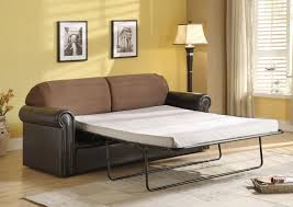 Sofa Bed Bar Shield Queen by Comfortable Sofa Sleeper Ideas As Extra Beds For Overnight Guests