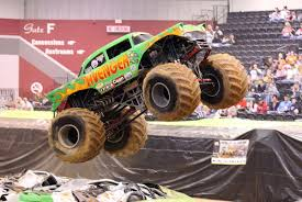 Gallery: Toughest Monster Trucks | Photos News | Herald-dispatch.com Download Monster Wheels Kings Of Crash For Android Bigfoot Vs Usa1 The Birth Truck Madness History Trucks In Bendigo With Tricks Planned For Weekend Show Huge 3d Batman Crashing Through Wall View Wall Sticker How Much Does A Driver Make Year Fortunelost Crashing Another Car Monster Truck Extreme Stunt Beamng Drive Archives Cars Bikes Trucks And Engines Videos Of Best Image Kusaboshicom Beamng Crashes Crushing Cars Jumps Fails 3 Videos 28 Images Jam Anaheim