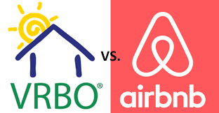 Vrbo,com Vrbo Com Coupons Volaris Coupon Code Bitfender 25 Off On Gravityzone Business Security Software Extremely Limited Flight Options Shown When Booking With A Promo Top Isla Mujeres Villa Rentals Homeaway For The Whole Only Hearts Active Discount Vrbo Codes From 169 Amazing 6 Bed 5 Bath Firepenny August 2019 11 Coupon Oahu Gold Book Airbnb Get Credit Findercomau How Thin Affiliate Sites Post Fake To Earn Ad Commissions