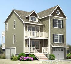Modular Homes Long Island NY