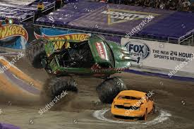 Monster Truck Xtermigator Driven By JR McNeal Editorial Stock Photo ... Monster Truck El Toro Loco Driven By Editorial Stock Photo Jams Tom Meents Talks Keys To Victory Orlando Sentinel Jam Triple Threat Series Rolls Into For The First Save 5 With Code Blog5 January 21 2017 Tickets On Sale Now Ovberlandomonsterjam2018030 Over Bored Truck 2018 Freestyle Scooby Doo Youtube Big Wheels Thrills Championship Bound Trucksadvance Auto Parts 2013 Citrus Bowl At Motorcycle Accident 2010 Fl Monster Jam 2014 Field Of Trucks