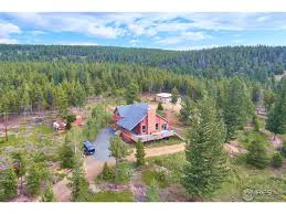 100 Homes For Sale In Nederland Real Estate Search Properties In Colorado