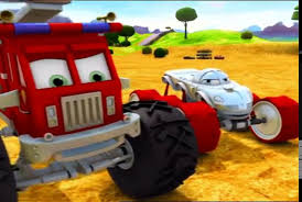 Bigfoot Presents: Meteor And The Mighty Monster Trucks - Episode 50 ... Bigfoot Truck Wikipedia Monster Truck Logo Olivero V4kidstv Word Crusher Series 1 5 Preschool Steam Card Exchange Showcase Mighty No 9 Game For Kids Toddlers Bei Chris Razmovski Learn Amazoncom Adventures Making The Grade Cameron Presents Meteor And Trucks Episode 37 Movie Review Canon Eos 7d Mkii Release Date Truckdomeus I Moni Kamioni