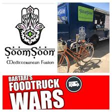 SoomSoom - Home   Facebook Food On Wheels Amazing Trucks In Hyderabad Stayshaded Music News Stuff Zogo The Way To Pay Pittsburgh Pa Mobile Nom Truck Finder Lunch Seekers 3 Free Apps Help You Locate Gourmet Locator Hibachi Daruma Wordpress Mplate Premium Website Mplates Sugar Spice Ice Cream And Locator Just Encased Craft Sausages Le Chasseur App Katia Baro Round Up Find Wilmington Nc Truckilys Start Story A