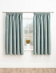 Thermal Lined Curtains Ireland by Curtains Ready Made Net Eyelet U0026 Bedroom Curtains M U0026s