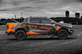 Custom Vehicle Graphic Design | Cars & Trucks | Pinterest | Cars ...