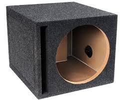 12 Inch Subwoofer Box For A Truck | Sub Boxes | Pinterest ... 623 Best Subwoofer Boxes And Enclosures Subwoofers Car Audio Sub Box Center Console Install Creating A Centerpiece Truckin Kicker Comps 12 Inch 4 Ohm 40cws124 Ebay 9906 Chevy Silverado Ext Cab Truck Rockford Punch P1s412 Dual 8 8inch Ported Enclosure Standard Gmc Sierra Cheap For Find Single Basic Inch Subwoofer Box For A Truck Sub Boxes Pinterest Stereo Sealed Speaker