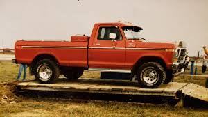Man Launches Unlikely Search For 1979 Ford F-150 1947 Ford Pickup Truck Hot Rod Network F1 Classic Car Studio Autolirate 194247 Pickup Erik Baier Photo Mercury M Series Wikipedia For Sale Classiccarscom Cc1134765 Ft Suspension Suggestions 46 Ford Truck The Hamb Cc1174191 Art Inspiration Grille Bars Or Custom File1946 Thames E83w Pfu 598 2012 Hcvs Tyne Hemmings Find Of The Day Daily