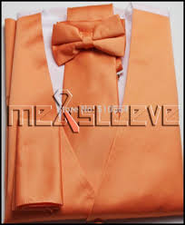 popular mens orange vest buy cheap mens orange vest lots from