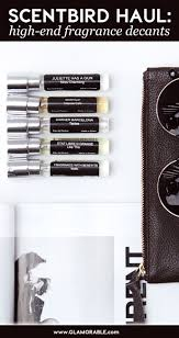 Scentbird Fragrance Minis In Rotation + Free Month Coupon ... Blizzard Gear Store Promo Code Scentbird Subscription Review Coupon October 2018 Scentbird 15 Free Trial 2019 September Off Discountreactor 30 Codes Discount Home Pinterest Minimall 25 Off A Year Of Boxes July 2016