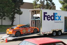 STILLEN GT-R Hits FedEx Transporter For Newfoundland | STILLEN Garage Delivery Trucks For Sale Ford Cutaway Fedex How Do I Get Fedex To Leave A Package If Im Not Here Sign For It Trendopic Trending Topics Breaking News Daily Rerves 20 Tesla Semi Electric On Track Deliver Outsize Returns Barrons Misclassified Drivers As Ipdent Contractors Rules Ninth Ups Now Lets You Track Packages Real An Actual Map The Verge Fed Ex Smartpost Opiions Page 4 Ebay Community Newton Step Van Introduced Fleet Owner Live Gps Tracking System Youtube Ups Follow My Map Unique Usps And Truck Jackknifes Snowy Inrstate Near Asheville