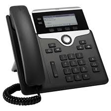 Cisco 7821 VoIP Phone, Refurbished - CP-7821-K9-RF Amazoncom Cisco 7962g Unified Ip Phone Voip Telephones 7841 4 Line Gigabit Multiplatform Voip Telephony Lot Of 20 Cp7906 Ip Office Telephone Whats It 8800 Series Installing An Expansion Module 7916 On A 7900 7821 Refurbished Cp7821k9rf Epik Networks 8861 Cp8861k9rf Telecommunications News Avaya Nortel Nec Norstar Voip 7965g Configuring Phones In Packet Tracer Youtube