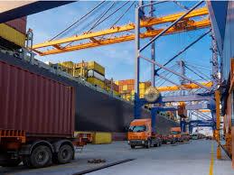 100 Mca Trucking Indias Online Logistics Startup BlackBuck Gets 273 Mn In Funding