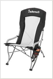 Folding Camp Chair With Lumbar Support Chairs Home Golden ... Flamaker Folding Patio Chair Rattan Foldable Pe Wicker Outdoor Fniture Space Saving Camping Ding For Home Retro Vintage Lawn Alinum Tan With Blue Canopy Camp Fresh Best Chairs Living Meijer Grocery Pharmacy More Luxury Portable Beach Indoor Or Web Frasesdenquistacom Costco Creative Ideas Little Kid Decoration Kids 38 Stackable At Target Floor Denton Stacking 56 Piece Eucalyptus Wood Modern Depot Plastic Lowes