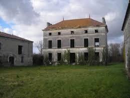 maison a vendre en vendee chambre des notaires de la vendée immobilier la roche sur yon
