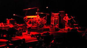 Bathtub Gin Phish Live by Phish Key Arena Seattle Wa October 18th 2014 Bathtub Gin