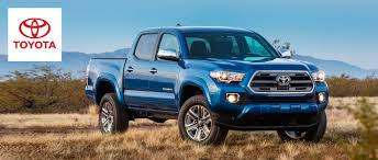 2016 Toyota Tacoma | Toyota On The Trail In Edmonton, AB Gmc Truck Accsories 2016 2014 Raven Truck Accsories Install Shop Hdware Manufacturer Of Gatorback Mud Flaps Gatorgear Edmton South Bozbuz 18667283648 North Action Car And Opening Hours 17415 103 Ave Toyota Best 2017 Luxury Dodge Mini Japan Aidrow Itallations Ltd In Alberta Ford 2015 Spruce Grove Home Trimline Design