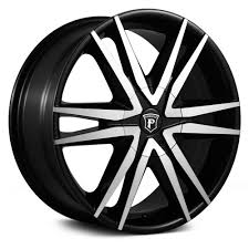 Pinnacle Wheels And Pinnacle Rims At Wholesale Prices With Shipping ... Custom Car Rims Luxury Pacer Wheels Steel Truck All Of Us With A 5x135 Bolt Patternpost Ur Wheels Not Many In 165mb Navigator Gloss Black Machined 308 Roost Matte Black Wheels And Modern Ar62 Outlaw Ii Tires Nighthawk Configurator Craigslist 790c Insight Atd Us Mags Mustang Standard Wheel 15x7 Chrome 651973 Pacer 187p Warrior Polished Fuel Vector D601 Anthracite Ring 166sb Nighthawk 187 Warrior On Sale